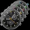 ikon Cronosurf Wave Pro watch