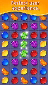 Sweet Candy Story apk screenshot