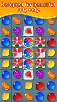 Sweet Candy Story screenshot 2