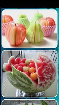 Fruit Carving screenshot 4
