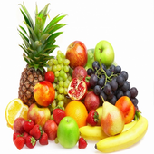 Fruit Cutter Free icon