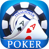 Texas Hold'em Poker icon