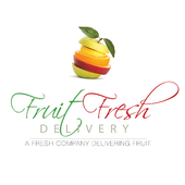 Fruit Fresh Delivery icon