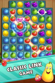 Fruit Sugar - Fruit Link 2018 screenshot 3
