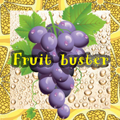 Fruit Buster icon