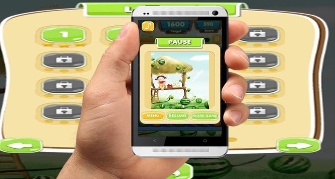 Master Link 2012 apk screenshot