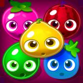 Fruit Match Blast icon