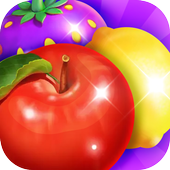 Super Fruit Mania (Unreleased) icon