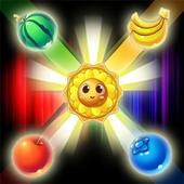 FRUIT MANIA - STORY BLAST icon