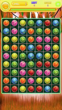 Fruits Mania 2018 screenshot 3