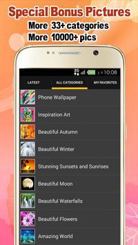 Fruit Wallpaper screenshot 23