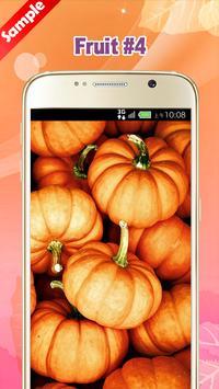 Fruit Wallpaper screenshot 4