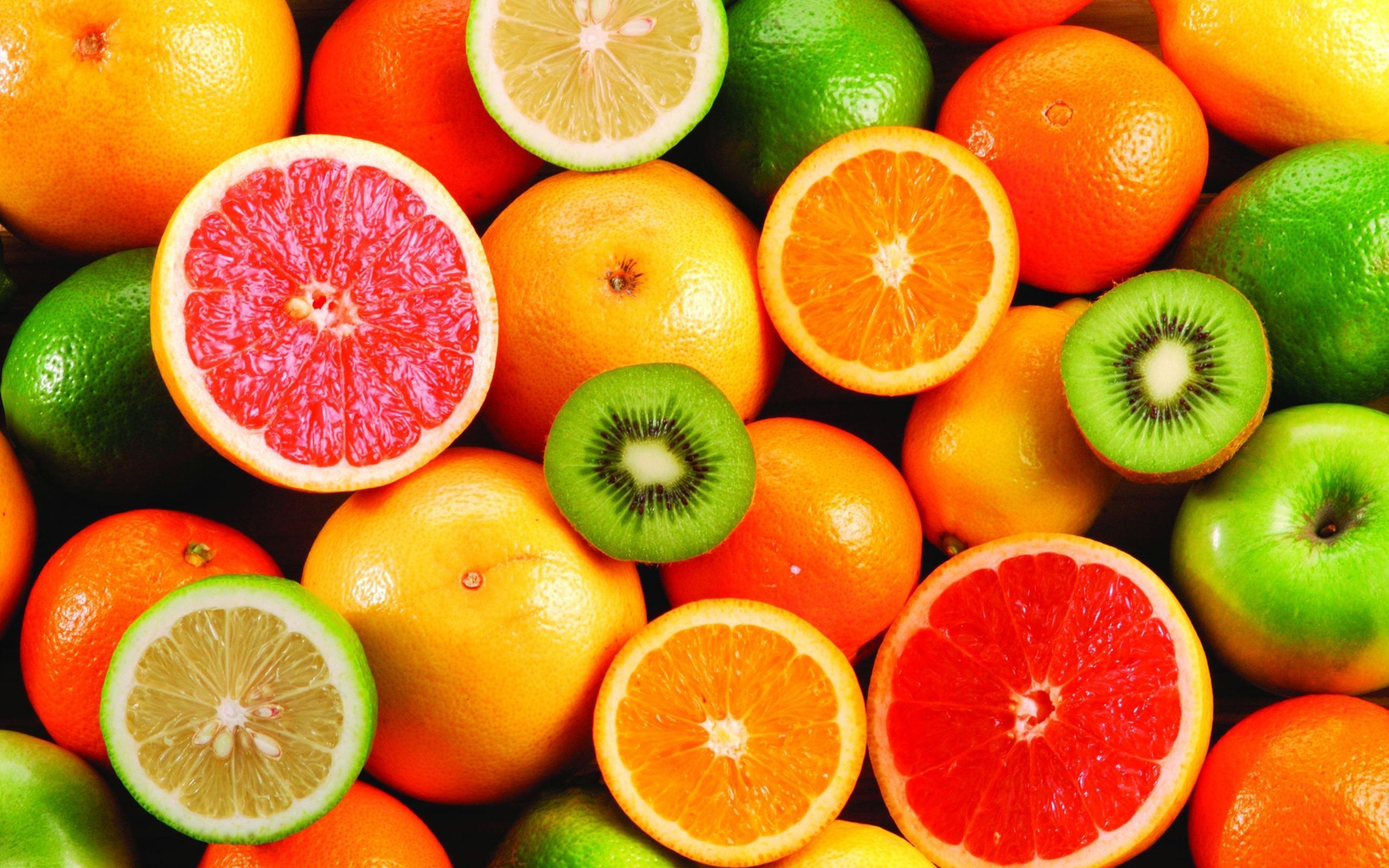 "Картинки по запросу ""fruit wallpaper 4k"""