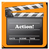 Errate den Film! Film-Quiz! icon