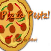 Pizza Pestz icon
