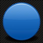Blue vs Red icon
