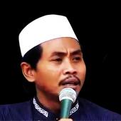 Pengajian KH Anwar Zahid icon