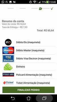 Mais Pratico Supermercados screenshot 6