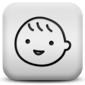 Baby Sounds and Ringtones icon