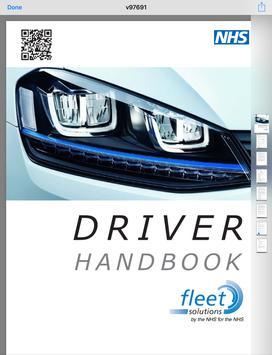 Fleet My New Car screenshot 5