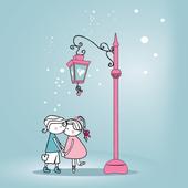 Imágenes de amor bonitas icon