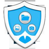 Personal Drive icon