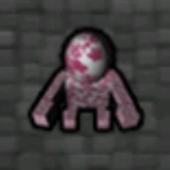 ZombieRush Test icon