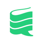 The ChatBook icon
