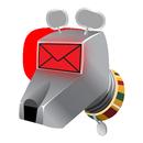 K-9 Mail icon