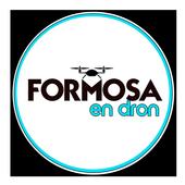 Formosa en dron icon