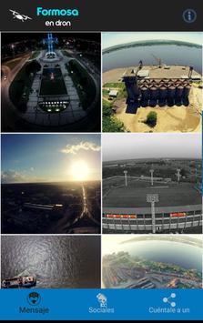 Formosa en dron screenshot 1