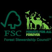 FSC Membership App icon