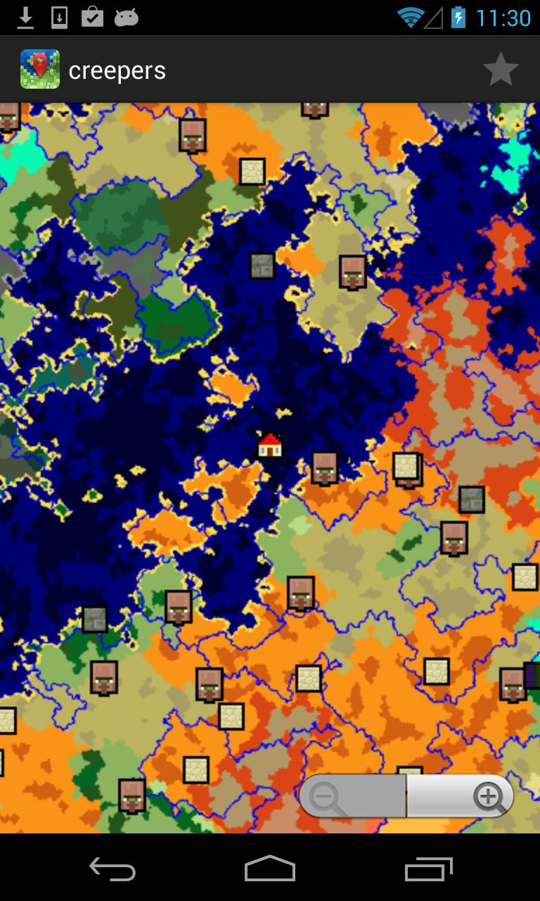 Seed Maps for Minecraft for Android - APK Download Seed Map on map darfur, map vikings, map earth,