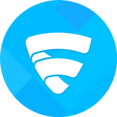 F-Secure Mobile Security icon