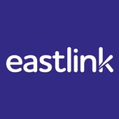 Eastlink Internet Security icon