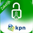 KPN Veilig Internet APK