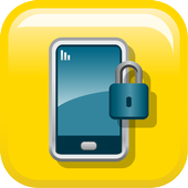 Optus Mobile Security icon