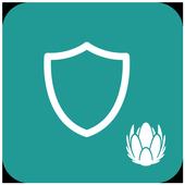 Pakiet Bezpieczeństwa UPC icon