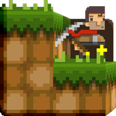 LostMiner icon