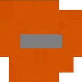 MVG icon