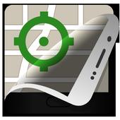 GPS Phone Tracker icon