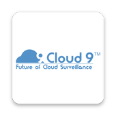 Cloud9 True Tracker icon