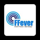 FFEVER Tracker icon