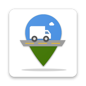 24x7 Trackers icon