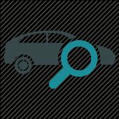 TRACK MASTER icon