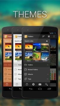 F-Stop Gallery Pro تصوير الشاشة 4