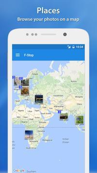 F-Stop screenshot 4