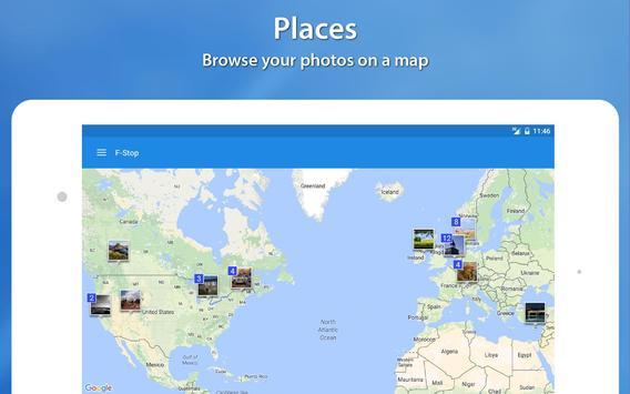 F-Stop screenshot 11