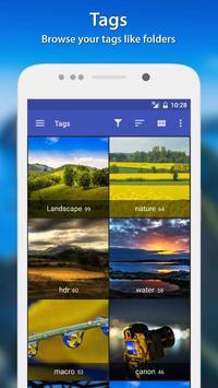 F-Stop screenshot 2
