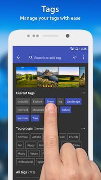 F-Stop screenshot 3